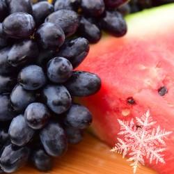 Watermelon Grape Menthol